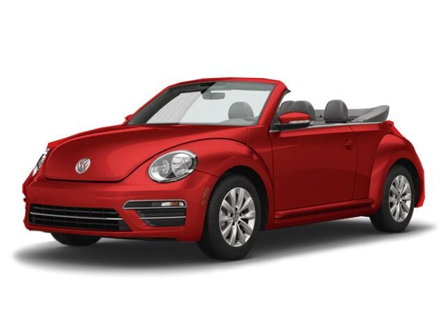 2017 volkswagen beetle convertible new york. Black Bedroom Furniture Sets. Home Design Ideas