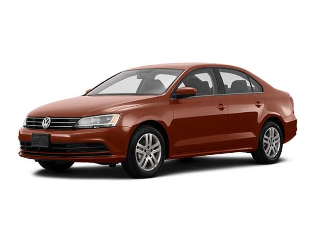 Fairfield Volkswagen Volkswagen Dealership In Autos Post
