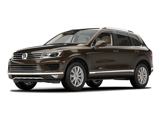 2017 volkswagen touareg suv bloomington. Black Bedroom Furniture Sets. Home Design Ideas
