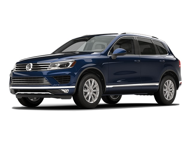 2017 volkswagen touareg suv baltimore. Black Bedroom Furniture Sets. Home Design Ideas