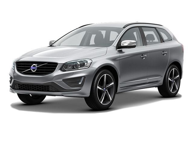 2017 volvo xc60 suv anchorage. Black Bedroom Furniture Sets. Home Design Ideas