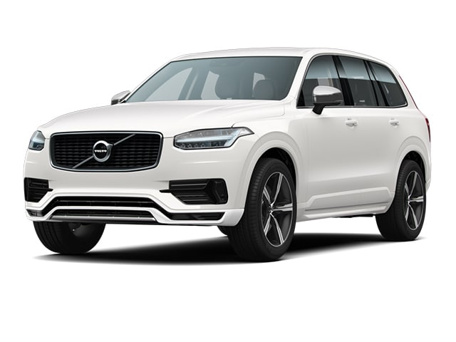 2017 volvo xc90 hybrid suv volvo cars of bethesda new and used volvo in maryland. Black Bedroom Furniture Sets. Home Design Ideas