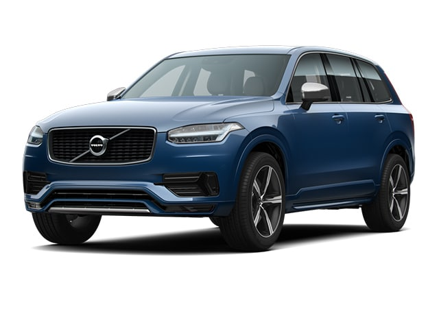 new 2017 volvo xc90 hybrid for sale or lease allston ma vin yv4bc0pm3h1182112. Black Bedroom Furniture Sets. Home Design Ideas