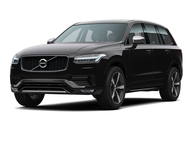 volvo xc90 luxury suv in marietta near atlanta smyrna. Black Bedroom Furniture Sets. Home Design Ideas