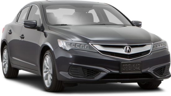 Ron Bouchard Honda >> Ron Bouchard's Auto Stores | New Acura, Chrysler, Dodge ...