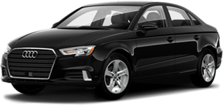 Audi Ontario Audi Dealer Near Los Angeles CA - Audi dealers in california