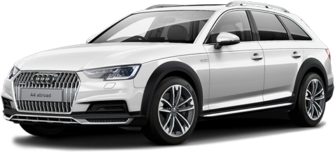 Audi Incentives Rebates Specials In Norwalk Audi Finance And - Audi loyalty