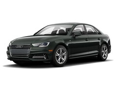 2018 Audi A4 2.0T Sedan for sale in Bloomington, IN