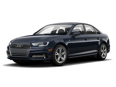 for sale near Homestead, FL 2018 Audi A4 2.0T Sedan