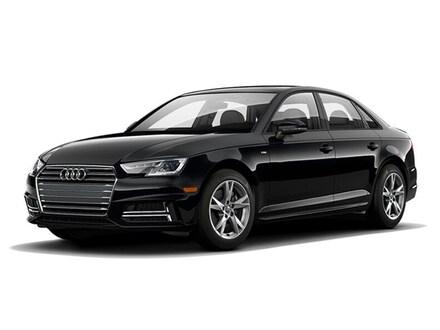 Audi Dealership Milwaukee WI New Used Audi Dealer Near - Audi dealers in illinois