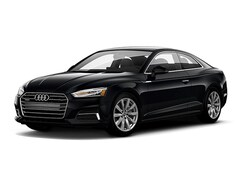2018 Audi A5 2.0T Coupe Brooklyn NY