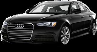 Audi Ontario Audi Dealer Near Los Angeles CA - Audi dealer los angeles
