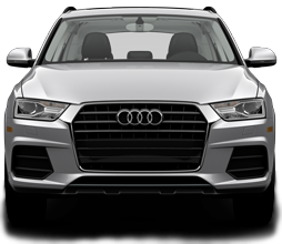 Audi Dealership Near Me >> Audi Hunt Valley | Audi Dealership Near Me In Cockeysville