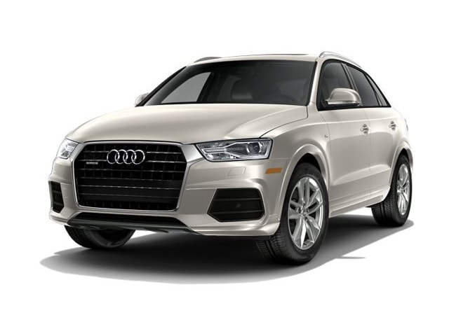 west broad audi vehicles for sale in richmond va 23294. Black Bedroom Furniture Sets. Home Design Ideas