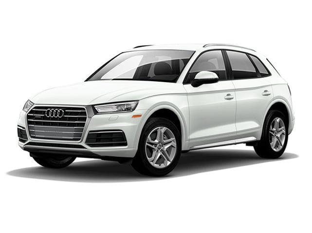 2018 acura q5.  2018 utopia blue metallic 2018 audi q5 in acura q5