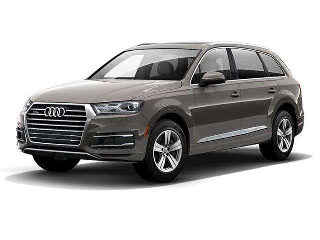 2018 audi q7 suv sacramento. Black Bedroom Furniture Sets. Home Design Ideas