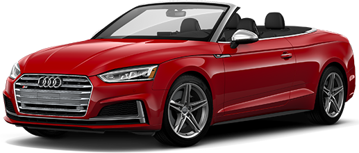 Audi Incentives Rebates Specials In Honolulu Audi Finance And - Audi loyalty