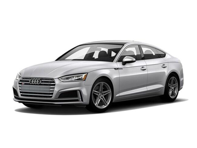 New Audi S For Sale Near Boston Massachusetts Audi Dealer - Audi dealers in massachusetts