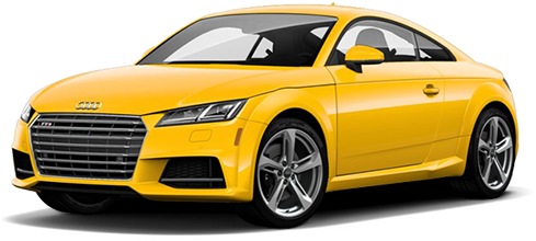 Audi TTS Incentives Specials Offers In Hardeeville SC - Audi car incentives