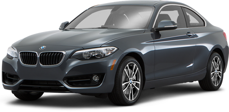 2018 bmw lease deals. contemporary lease 2018 bmw 230i coupe 7 offers available in bmw lease deals