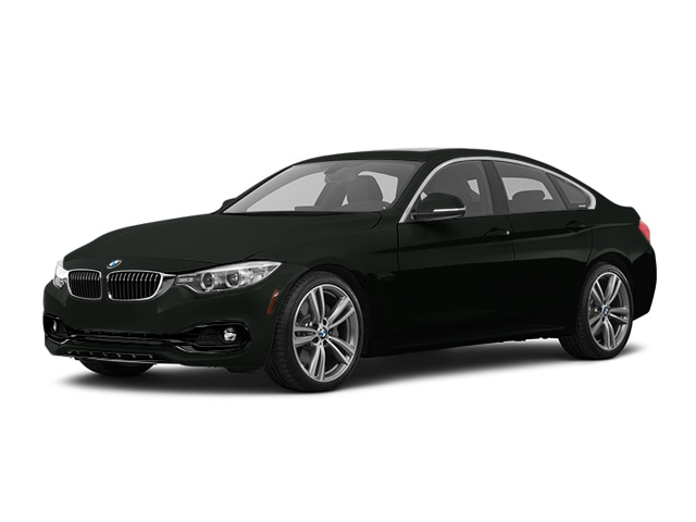 New 2018 Bmw 440i For Sale In Stratham Nh Vin