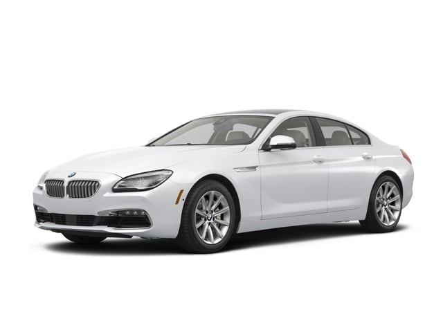 2018 bmw white. Delighful 2018 2018 BMW 640i Gran Coupe Alpine White Intended Bmw White D