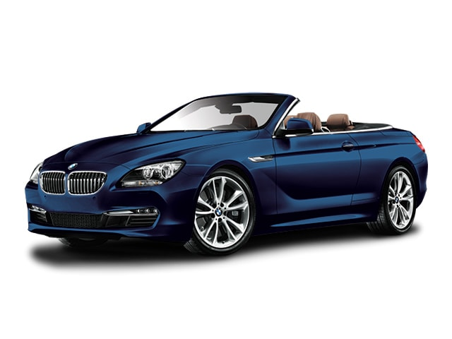 2018 bmw 6 series convertible. interesting bmw space gray metallic  tanzanite blue metallic 2018 bmw 640i convertible  intended bmw 6 series convertible