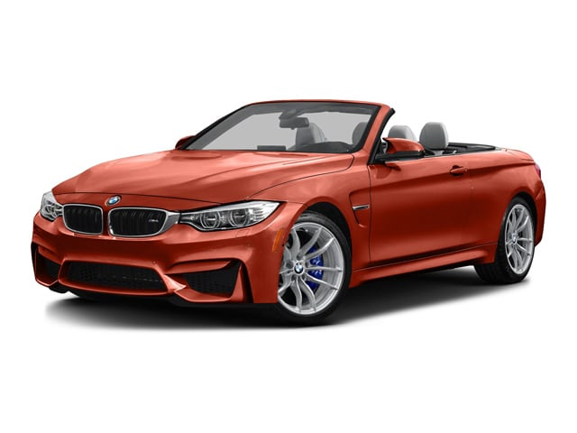 2018 bmw orange. perfect orange sakhir orange ii metallic throughout 2018 bmw orange