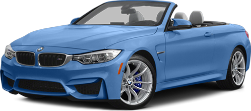 2018 bmw m4 incentives, specials & offers in westlake oh