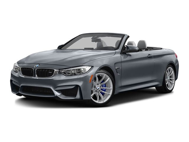 New 2018 BMW M4 For Sale  Springfield NJ