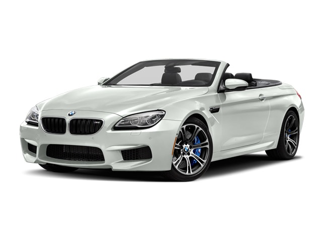 2018 bmw m6 convertible grapevine. Black Bedroom Furniture Sets. Home Design Ideas
