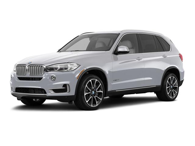 new bmw 2018. Interesting New 2018 BMW X5 SDrive35i Sport Utility For New Bmw