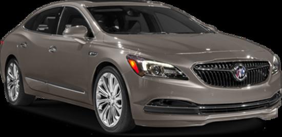 Jeff Wyler Kia >> Jeff Wyler Florence Buick GMC | New and Used Buick GMC ...