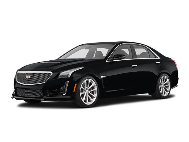 2018 cadillac black. beautiful 2018 2018 cadillac ctsv base sedan medford or on cadillac black