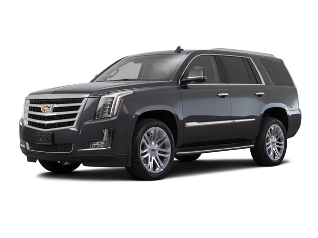 2018 cadillac escalade suv tucson. Black Bedroom Furniture Sets. Home Design Ideas