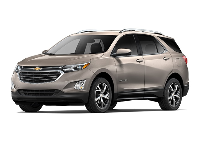new 2018 chevrolet equinox harlingen tx near brownsville. Black Bedroom Furniture Sets. Home Design Ideas
