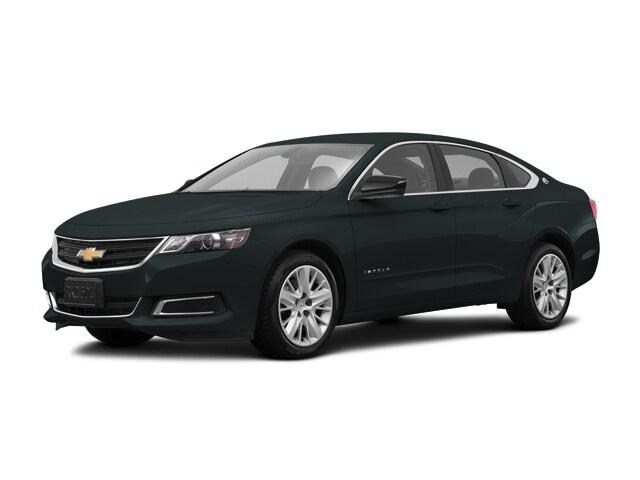 2018 chevrolet impala ls. exellent chevrolet 2018 chevrolet impala ls w1ls sedan medford or in chevrolet impala ls