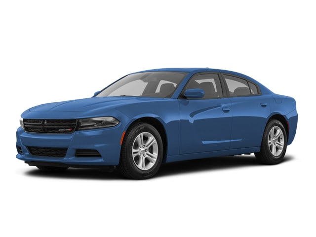 2018 dodge indigo blue. exellent 2018 indigo blue and 2018 dodge indigo blue