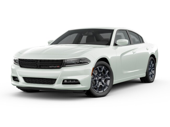 2018 Dodge Charger GT Sedan Vernon NJ