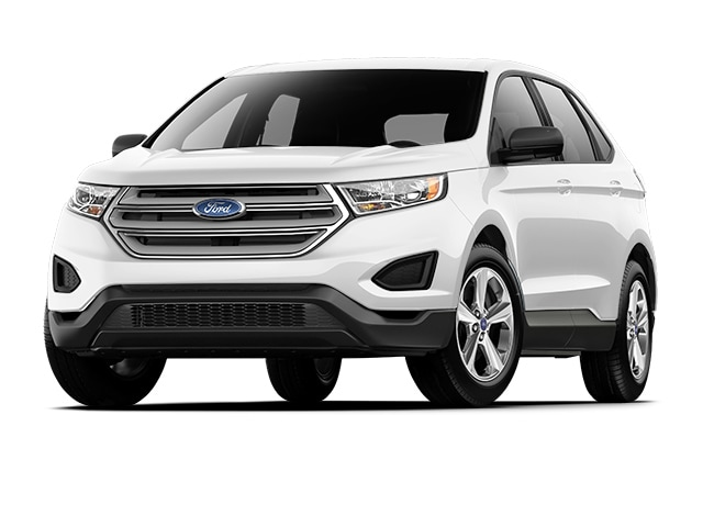 2018 ford edge suv manchester. Black Bedroom Furniture Sets. Home Design Ideas