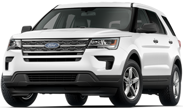 Current 2018 Ford Explorer SUV Special offers  sc 1 st  Louisburg Ford & 2018 Ford Explorer Incentives Specials u0026 Offers in Louisburg KS markmcfarlin.com
