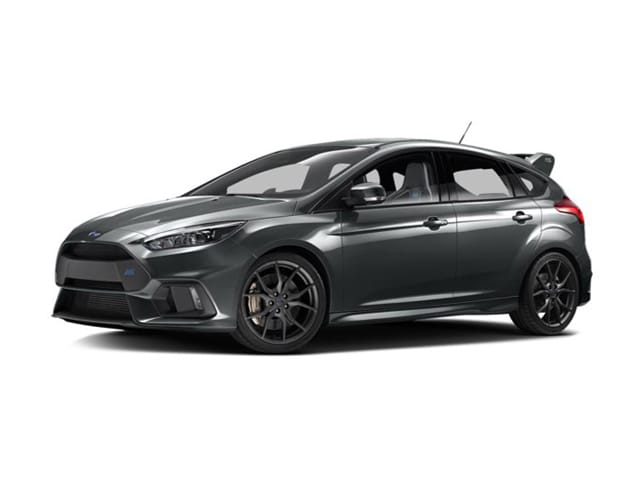 2018 ford focus rs hatchback perry. Black Bedroom Furniture Sets. Home Design Ideas