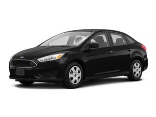 2015 ford focus sedan black. shadow black 2015 ford focus sedan