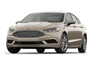 2018 Ford Fusion Sedan  sc 1 st  Oracle Ford & Ford | Oracle markmcfarlin.com