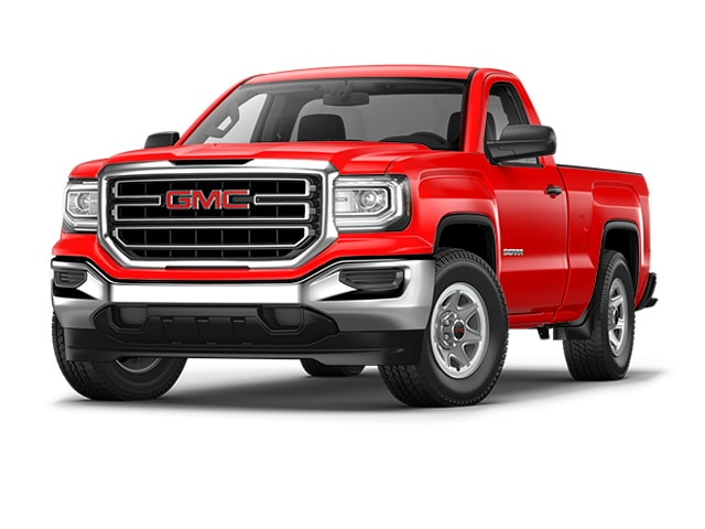 2018 gmc red. simple red 2018 gmc sierra 1500 truck cardinal red inside gmc red r
