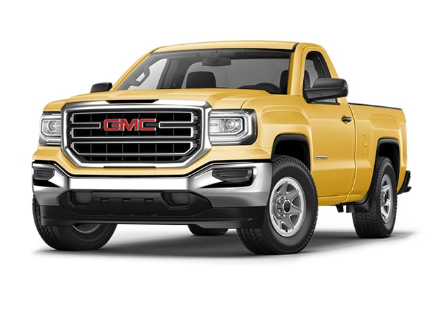 2018 gmc paint colors. beautiful gmc white frost tricoat  woodland green mineral metallic 2018 gmc  sierra 1500 truck throughout gmc paint colors i