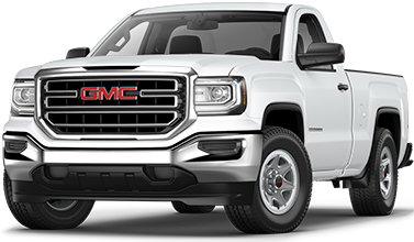 2018 gmc incentives. perfect 2018 current 2018 gmc sierra 1500 truck special offers intended gmc incentives