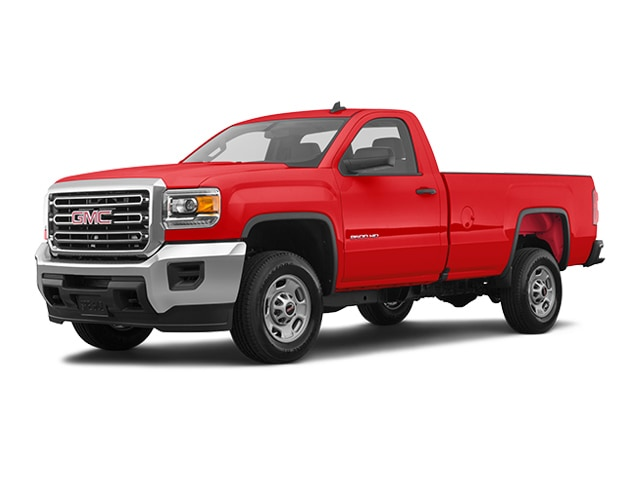 2018 gmc pickup colors. delighful pickup 2018 gmc sierra 2500hd truck cardinal red with gmc pickup colors