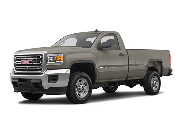 2018 gmc sierra 2500hd truck florence. Black Bedroom Furniture Sets. Home Design Ideas