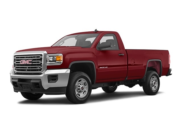 2018 gmc sierra 2500hd truck florence. Black Bedroom Furniture Sets. Home Design Ideas